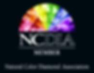 NCDIA01.png