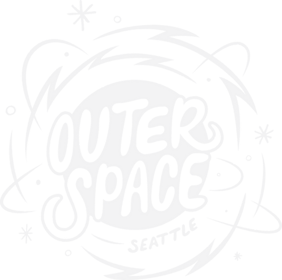 OuterSpace_Logo.png
