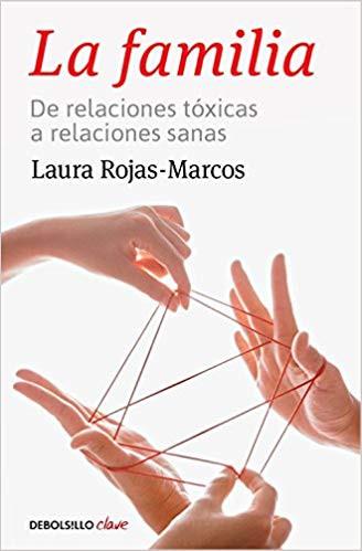 De relaciones tóxicas a relaciones sanas