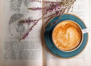 Libros para Enriquecer el Alma