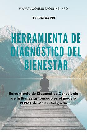 pdf TRABAJAR LOS VALORES .png
