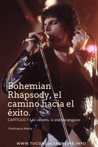 Bohemian Rhapsody. El Camino hacia el éxito