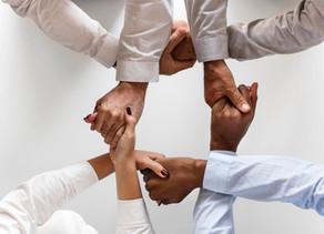 Buenos jefes de equipo, ¡El éxito de las organizaciones!
