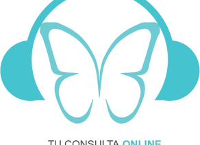 Recopilatorio del canal de podcast Tu Consulta Online