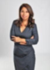 Francesca Marty Cuatico coach, coaching, coaching ejecutivo