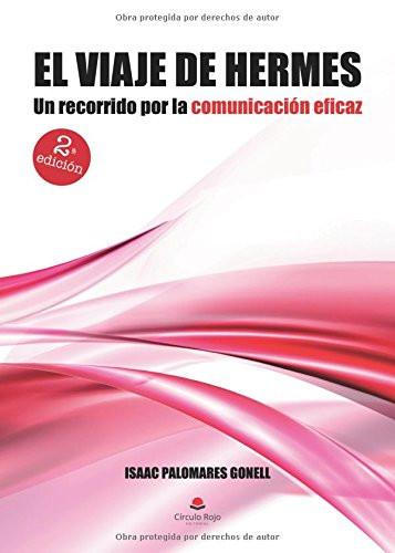 un recorrido por la comunicación eficaz