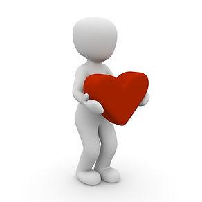 heart-1013913_1920.jpg