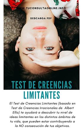 Portada Test de Creencias Limitantes.png