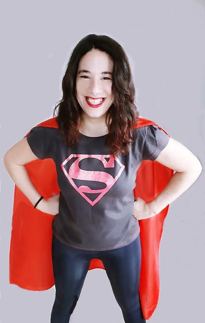Superwoman1.jpg
