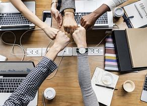 Aprende a planificar una Reunión Eficaz