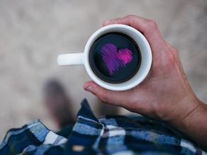 Autoestima. 19 Tips que te ayudarán a mejorarla.