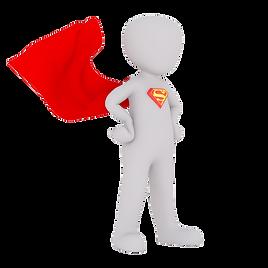 Superheroe_en_accion-removebg-preview.pn