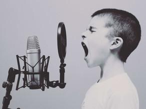 Bullying y Ciberbullying ¿Qué hacer como padres?