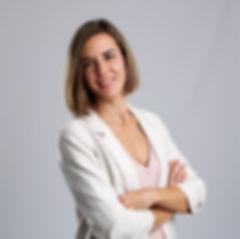Diana Fernandes Valles psicologa, psiclogia infantil, adolescentes, familias, orientacion familiar, paternidad, padres