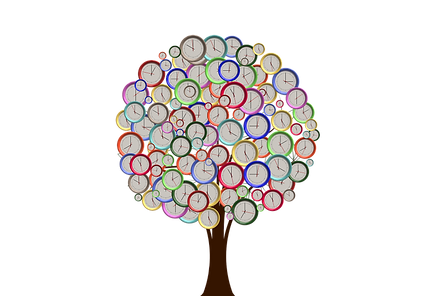 tree-2718844_1920.png