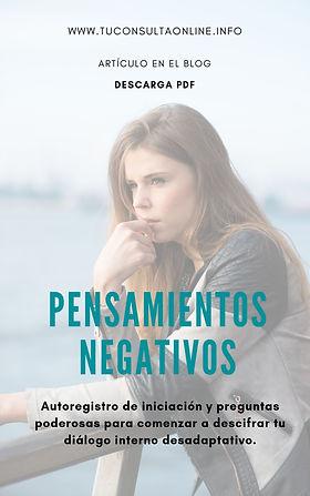PENSAMIENTOS NEGATIVOS.jpg