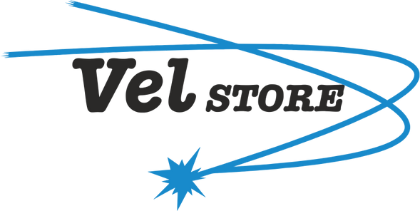 vel store trasp.png