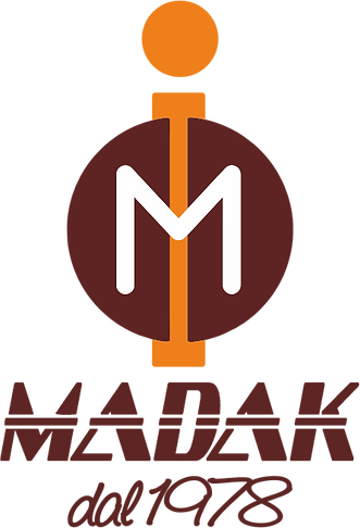 Logo Madak