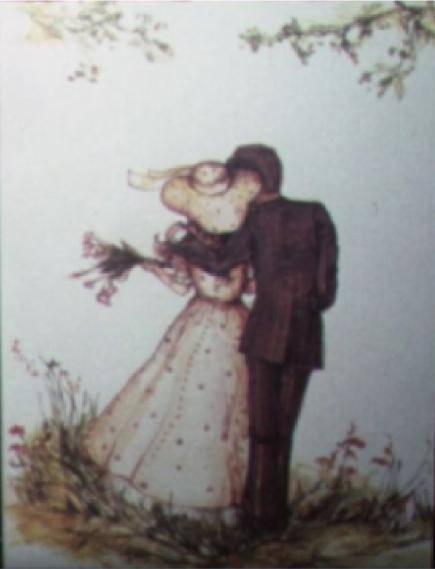 1979-trouwkaart.png