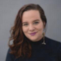 Katlyn Tracy_Assistant Instructor.jpg