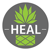Heal_Pineapple Logo_1-01 copy.png