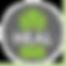 Heal_Pineapple Logo_1-01 copy.png