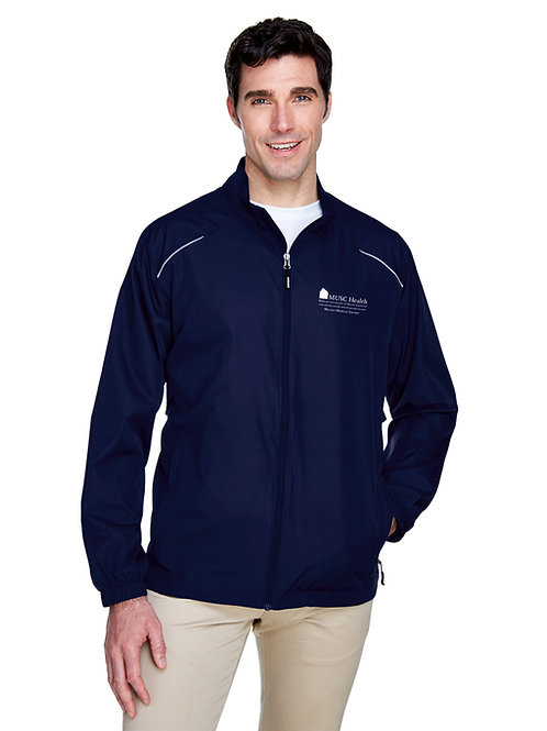 MUSC Health Core 365 Men's Lightweight Jacket 88183