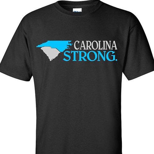 Carolina Strong T-Shirt G500