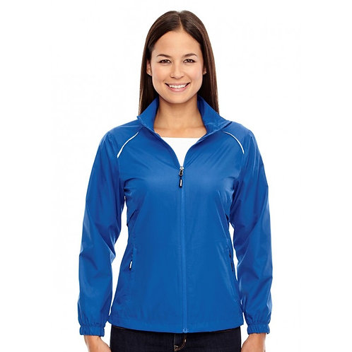 Grand Strand Women's Golf Association Jacket