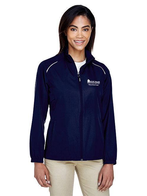 MUSC Health Core 365 Ladies' Lightweight Jacket 78183
