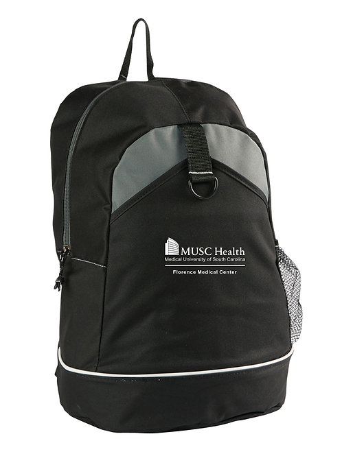 MUSC Health Gemline Canyon Backpack 5300