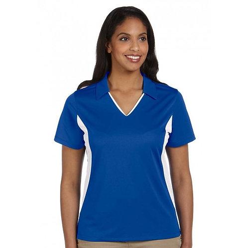 Grand Strand Women's Golf Association Shirt