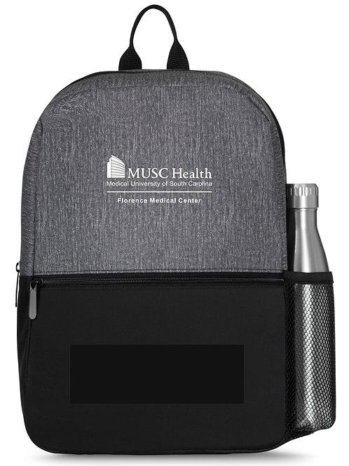 MUSC Health Gemline Astoris Backpack 10067
