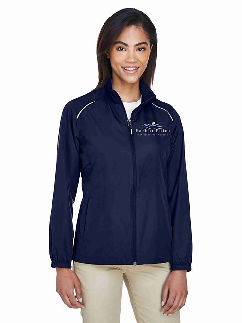 Harbor Point Ladies' Lightweight Jacket 78183