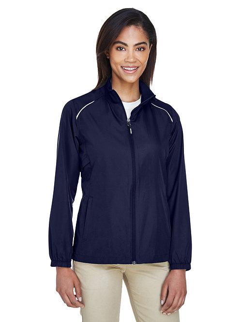 Harbor Point Ladies' Lightweight Jacket 78183