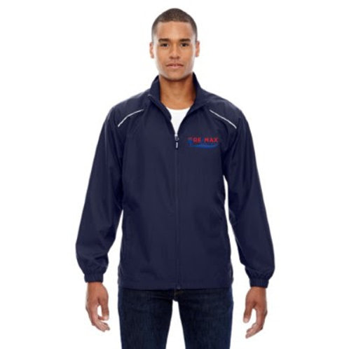 Remax Core 365 Men's Lightweight Jacket 88183