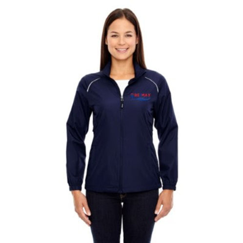 Remax Core 365 Ladies' Lightweight Jacket 78183
