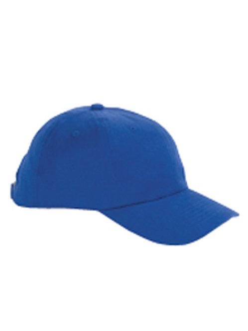Grand Strand Women's Golf Association Hat