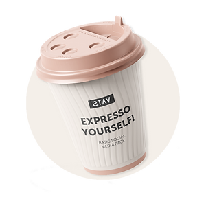 expresso-yourself.png