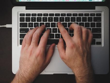 Znate li ove trikove za brže uređivanje teksta?