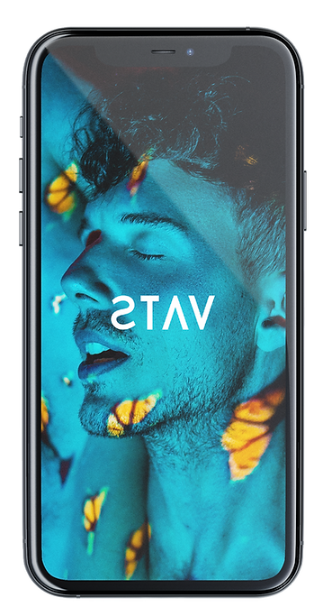 stav-phone.png