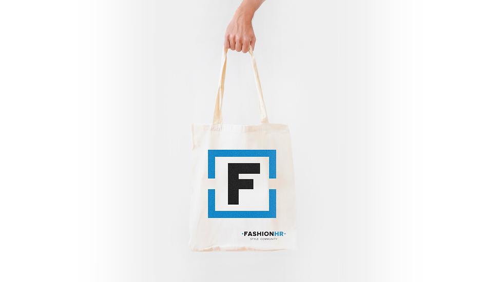 fhr-torba-logo-169.png