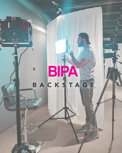 bipa-backstage.png
