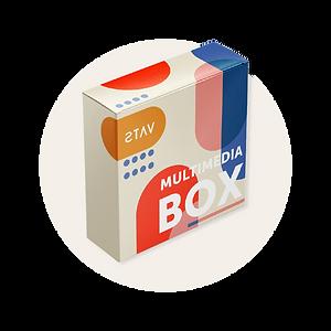 multimedia-box.png