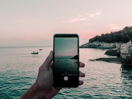 6 najboljih mobilnih aplikacija za uređivanje fotografija