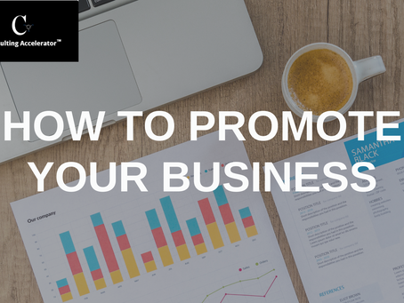 10 Best promotion Strategies From Sam Ovens