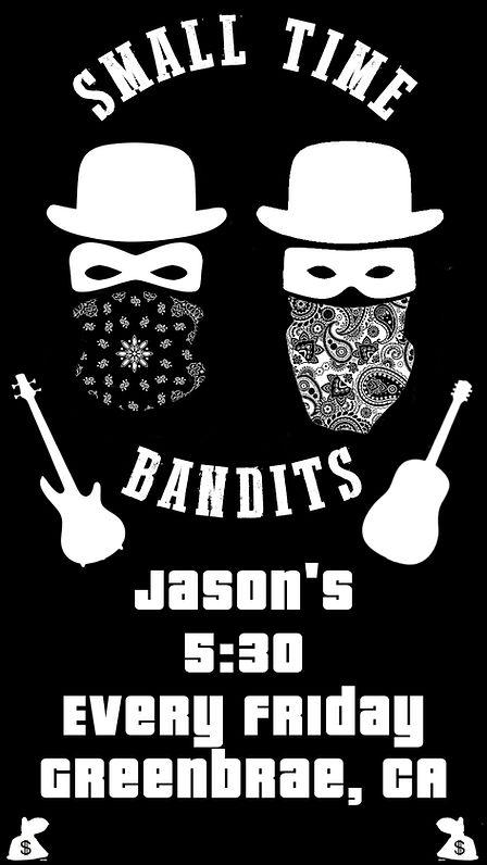 Bandits 2.jpg