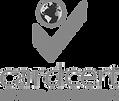 cardcert logo. - Service.png