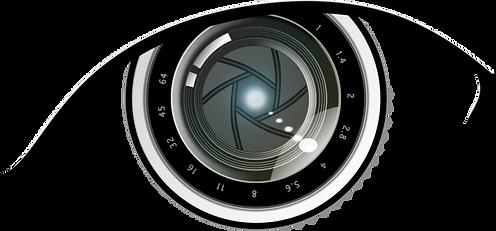 kisspng-photography-camera-logo-eye-5af8