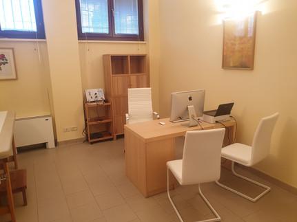 Studio Medico MedNow